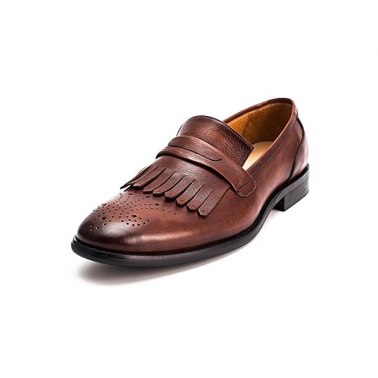men-leather-shoes-001a1