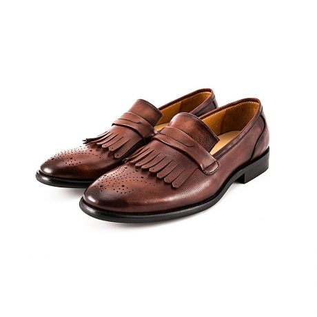 men-leather-shoes-001a4