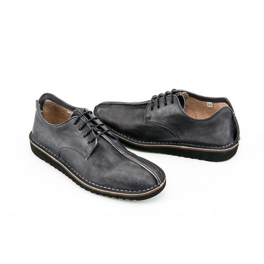 men-leather-shoes-018a1