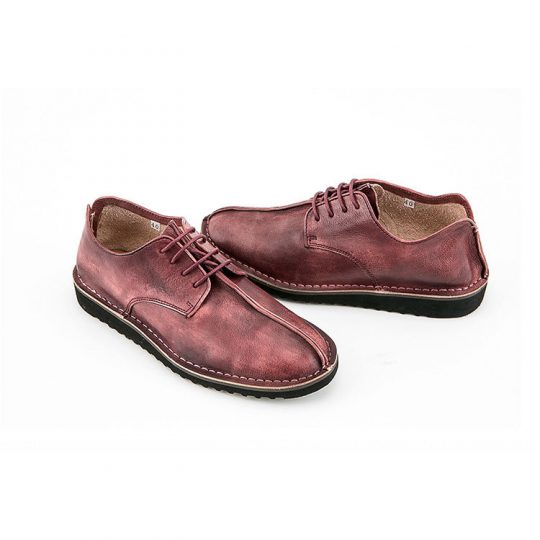 men-leather-shoes-019a1