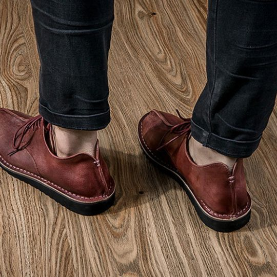 men-leather-shoes-019f