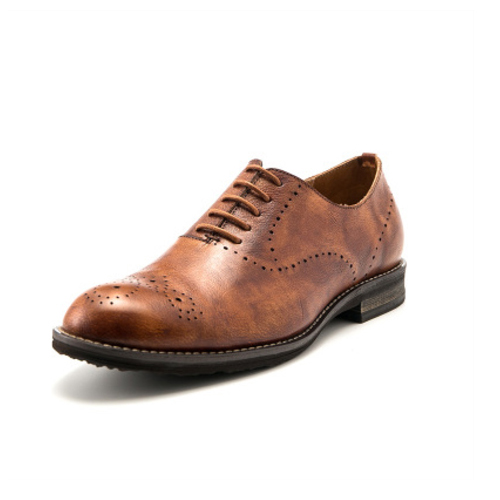 men-leather-shoes-021a