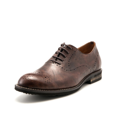 men-leather-shoes-022a