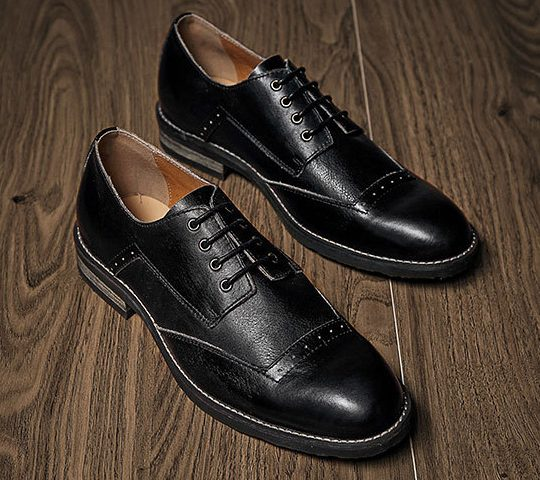 men-leather-shoes-025e