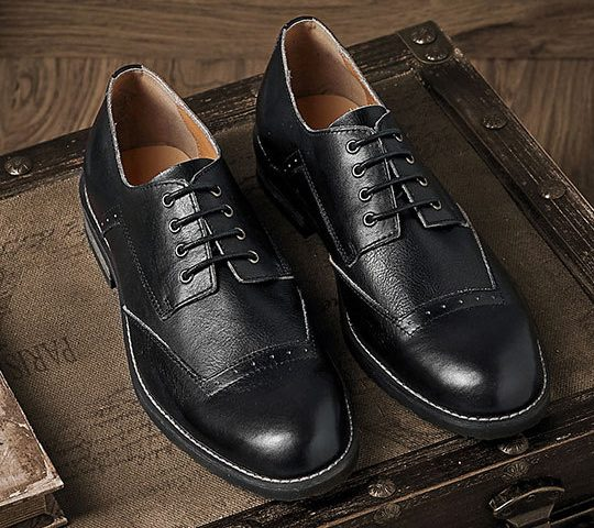 men-leather-shoes-025f