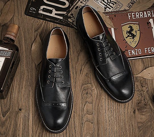 men-leather-shoes-025g