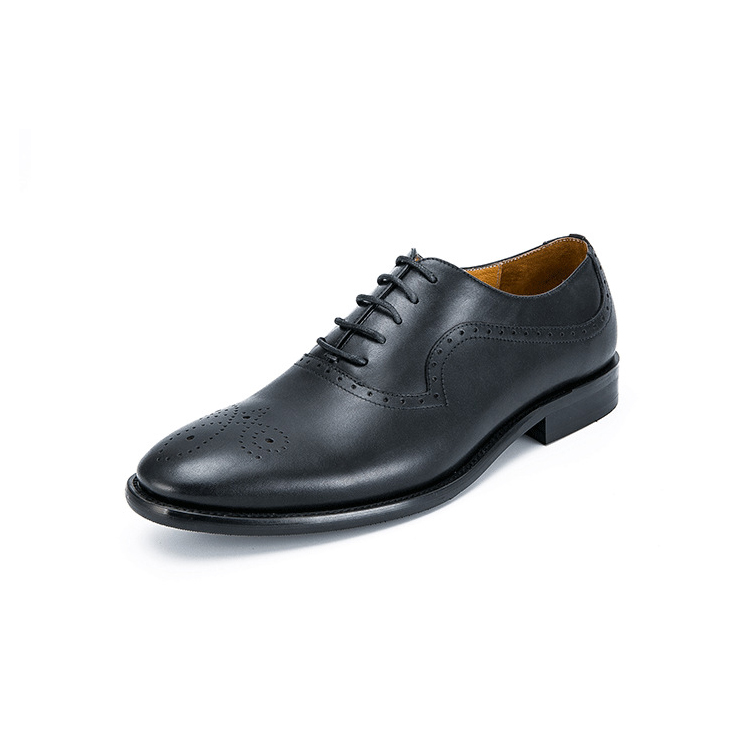 men-leather-shoes-048a1