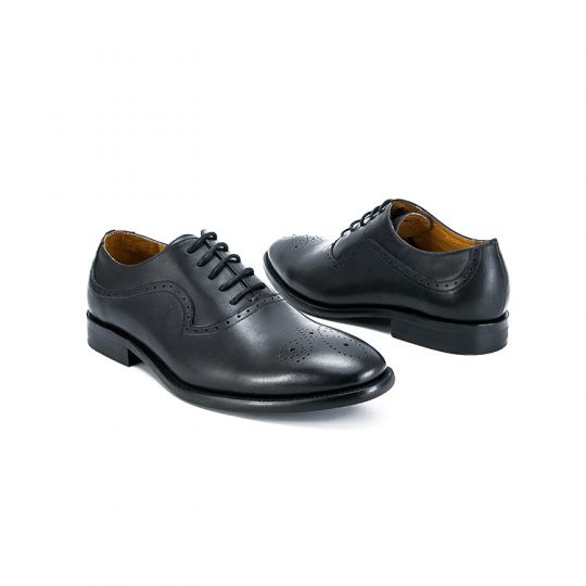 men-leather-shoes-048a3