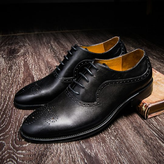 men-leather-shoes-048b