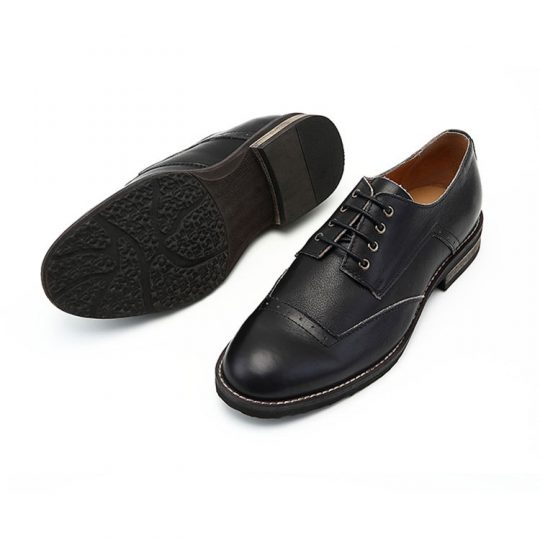men-leather-shoes-25a1