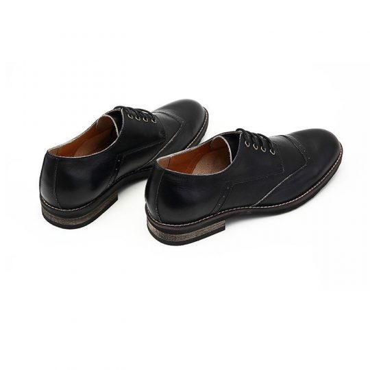 men-leather-shoes-25a2